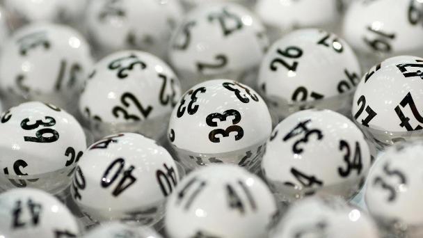 lotto-online